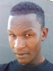 nkamodira_544