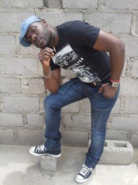 moshebongane