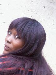 Mmathabo