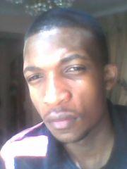 MrRox