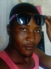 tichiemoyo