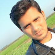 Khansha