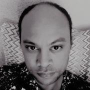 Desmond_Dos