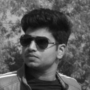 Rahul4208