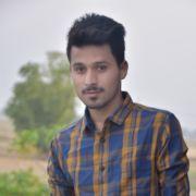 anandshankar1