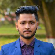 AbdurRahman_799