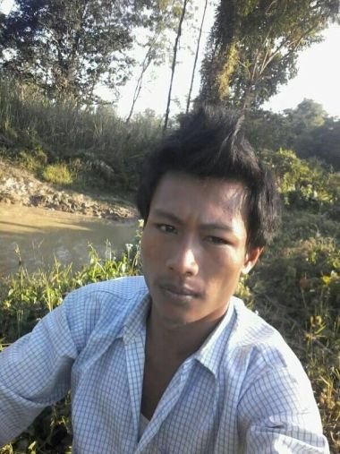 Rahul458