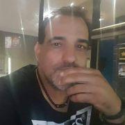 Jose1002