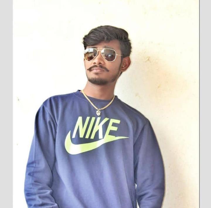 Vishaljadhav_08